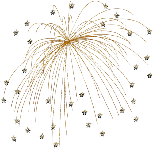 Download Dessins Feux D Artifice Feu D Artifice Dessin Full