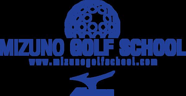 mizuno golf school