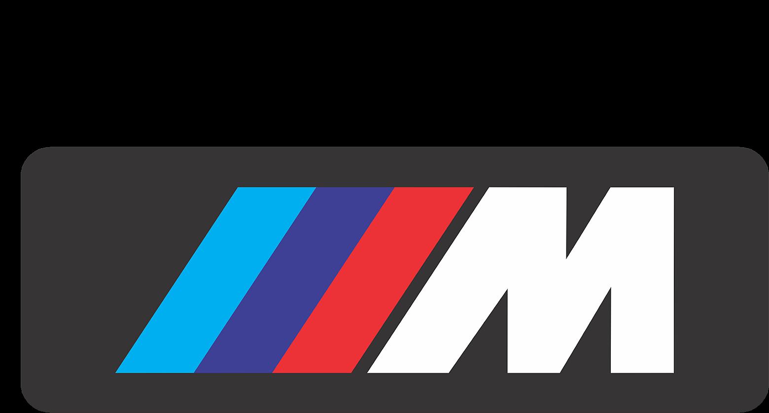 Download Motorsport Bmw Logo Vector Format Cdr Ai Eps Svg Pdf Bmw M Logo Full Size Png Image Pngkit