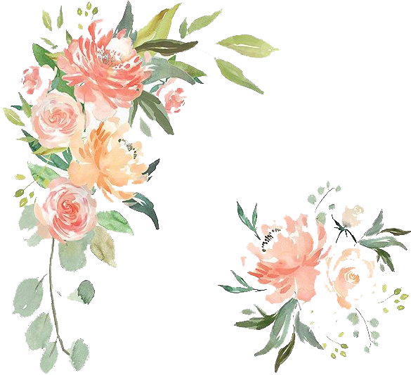 Download Flower Texture Png - Watercolor Flower Free ...