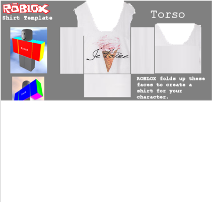 Download Roblox Muscle T Shirt Template Png Png Transparent Roblox Nike Pants Template Full Size Png Image Pngkit