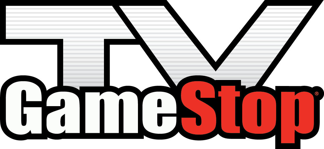 Download Playwire Media Logoplaywire Media Logo Gamestop Tv Gamestop Tv Full Size Png Image Pngkit