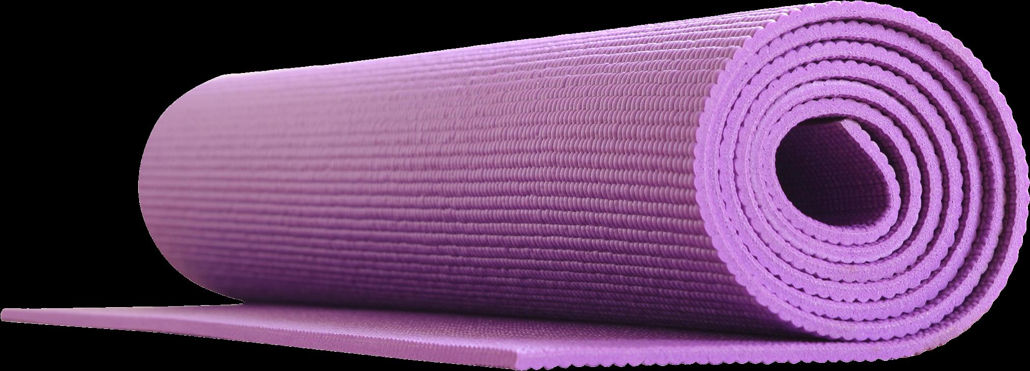 Download Yoga Mat Png Transparent Image Yoga Mat Png Full Size Png Image Pngkit