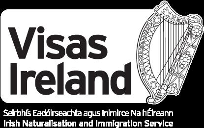 Download Ireland Visa Application Form Pdf Full Size Png Image Pngkit