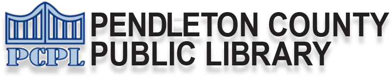 Download Home Logo Kolej Komuniti Paya Besar Full Size Png Image Pngkit