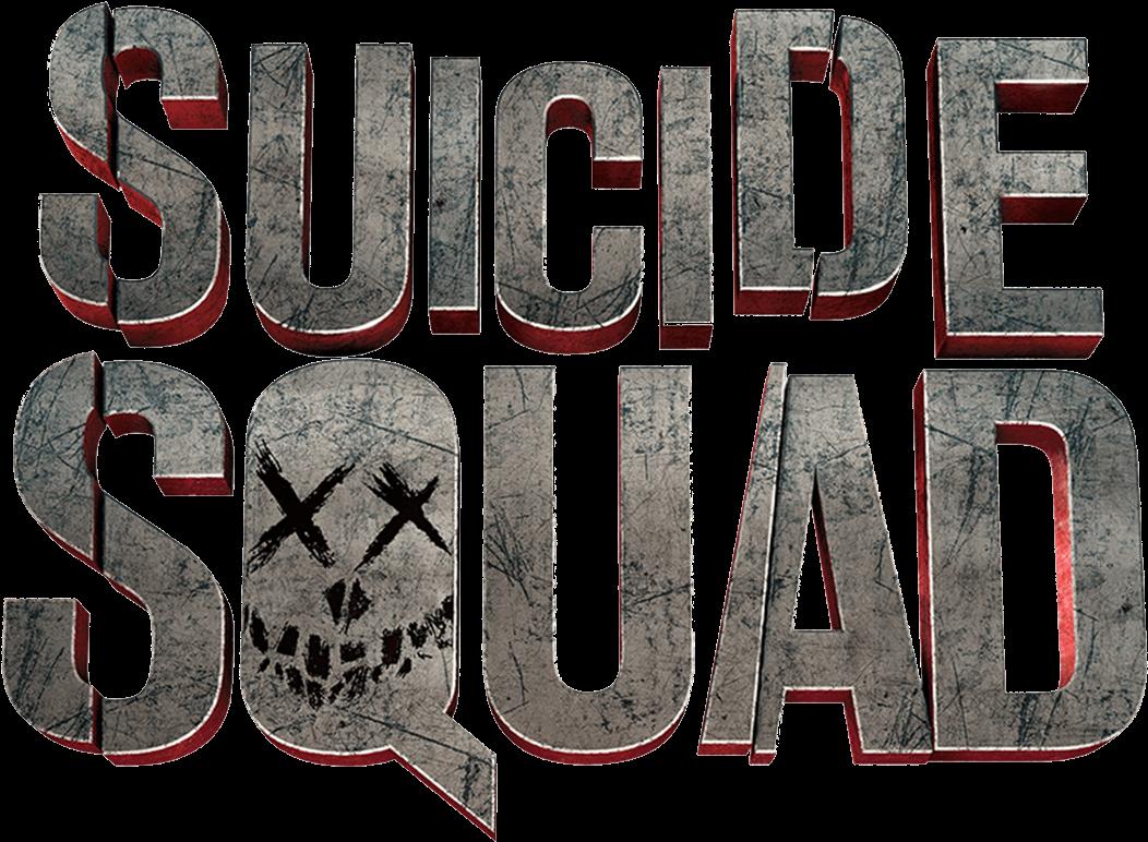 Download Joker Harley Quinn Suicide Squad Halloween Costume Full Size Png Image Pngkit