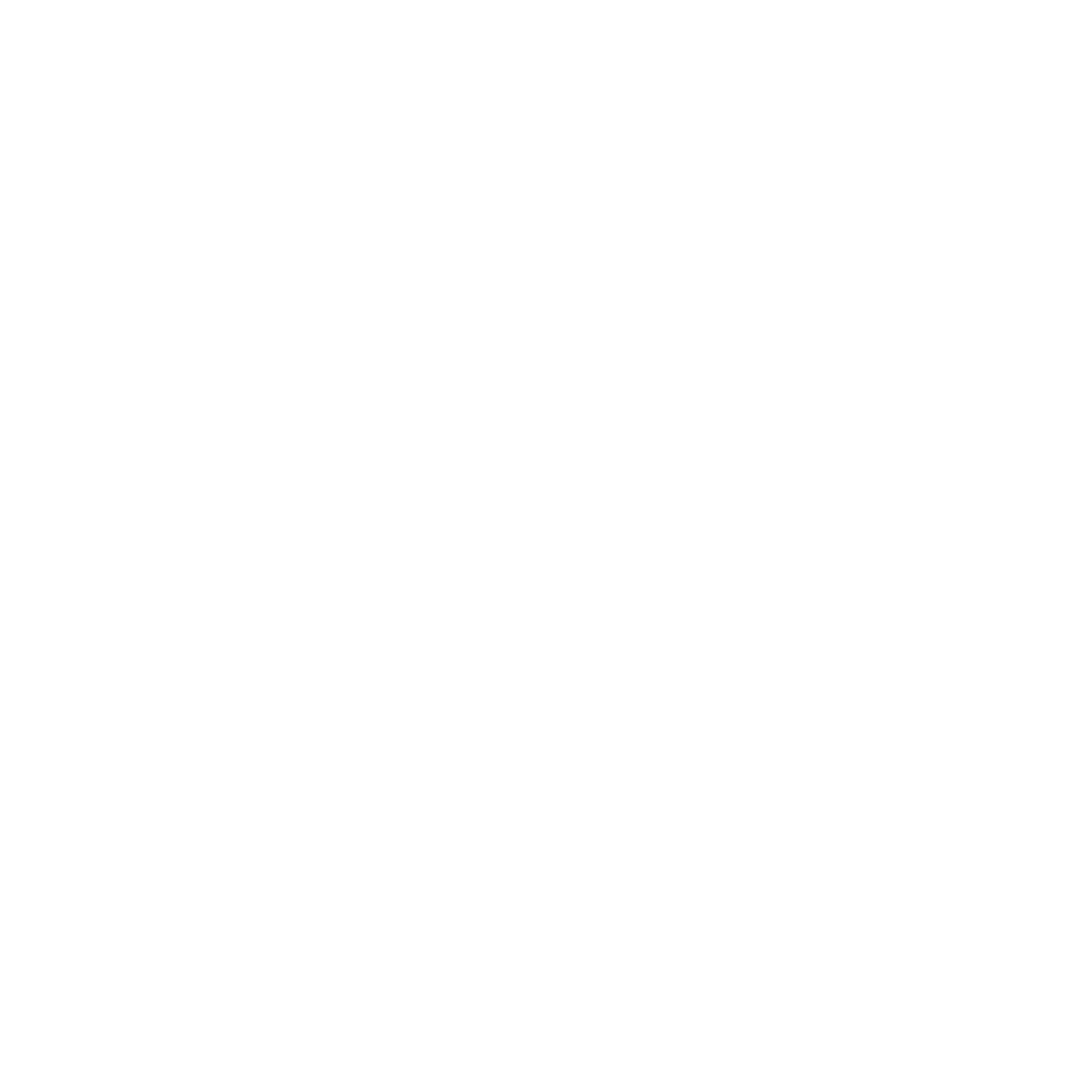 Download Halal Logo Png White White Gmail Icon Png Full Size Png Image Pngkit