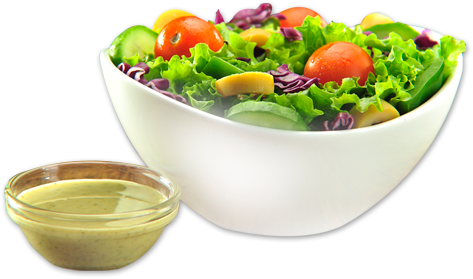 Download Green Salad Png Full Size Png Image Pngkit