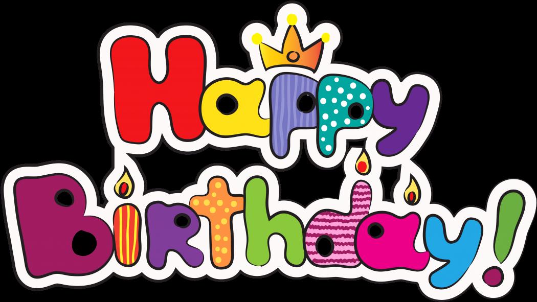 Birthday Emoji Facebook Copy Paste