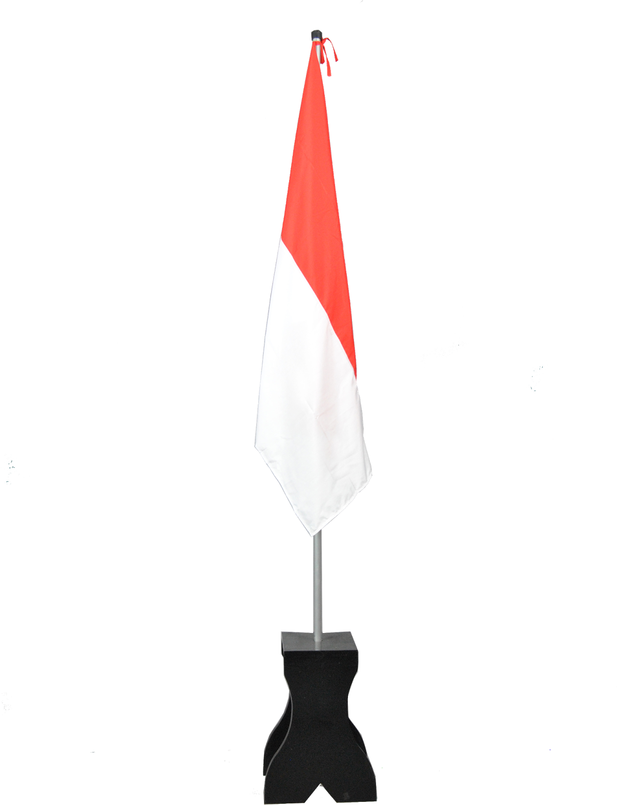 10+ Best For Bendera Merah Putih Background Presiden Png