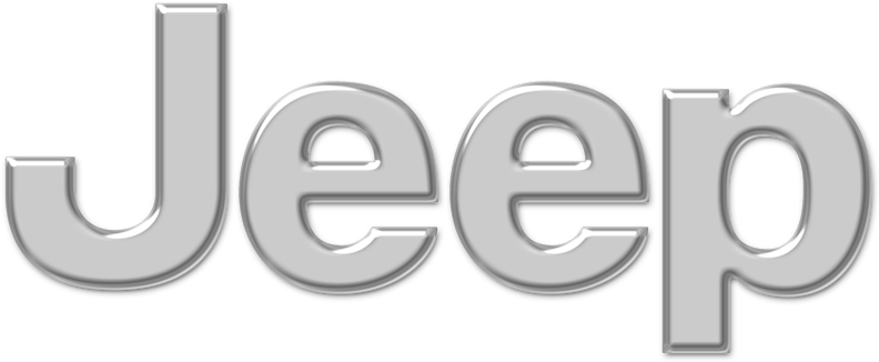 Download Logo-jeep - Transparent Car Logo Png - Full Size PNG Image - PNGkit