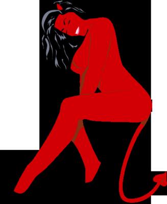 Download Devil Logo Png Download Logo Devil Manchester United Png Full Size Png Image Pngkit