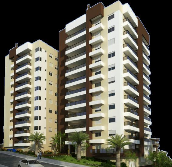 Апартаменты png купить землю на мальдивах