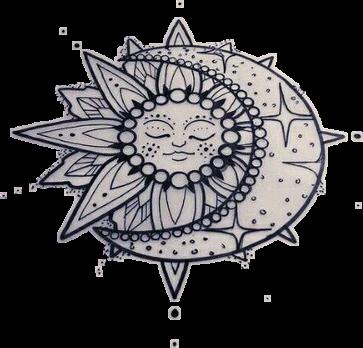 Maori Tattoo Vorlage Tribal Sonne Maori Tattoos 15