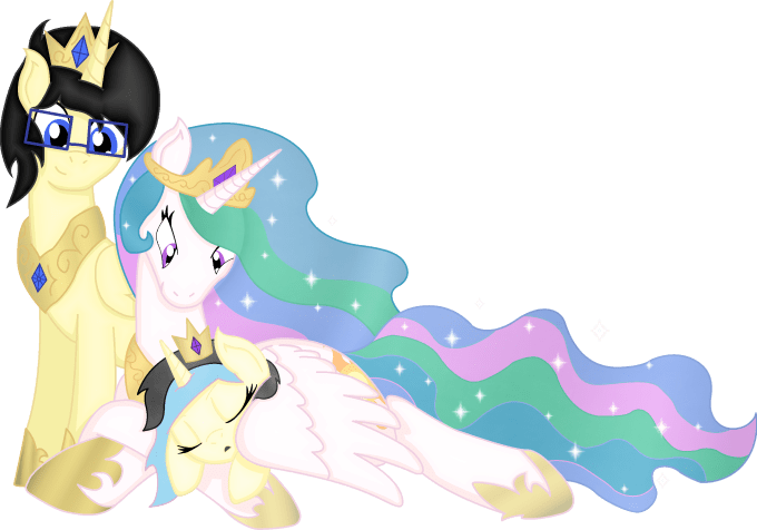 download draw your my little pony oc mlp oc full size png image pngkit draw your my little pony oc mlp oc