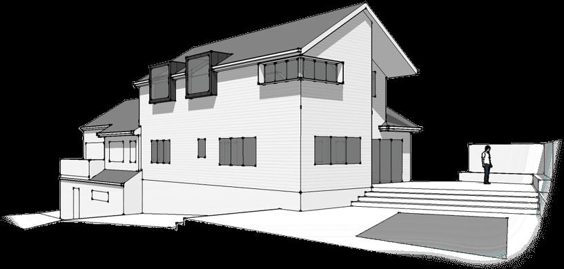 Download Design Sketch House Full Size Png Image Pngkit
