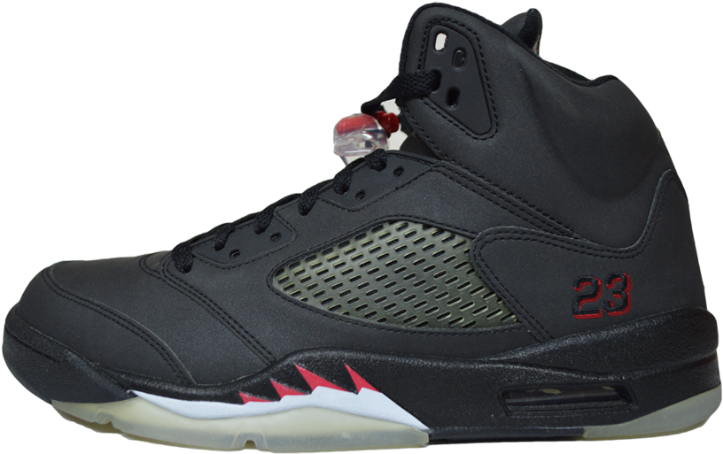 finest selection d994c 48638 Download Air Jordan 5