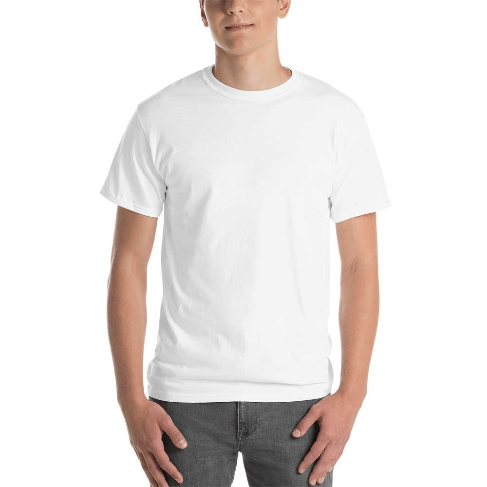 Download Black Tee Shirt Template - Under Armour ...