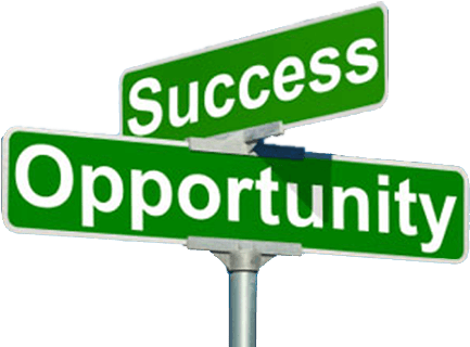 Download Success Png Transparent Images Png All Career Opportunity Full Size Png Image Pngkit
