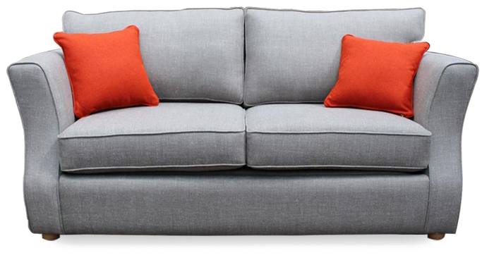 Download Sofa Png Images Hd Full Size Png Image Pngkit