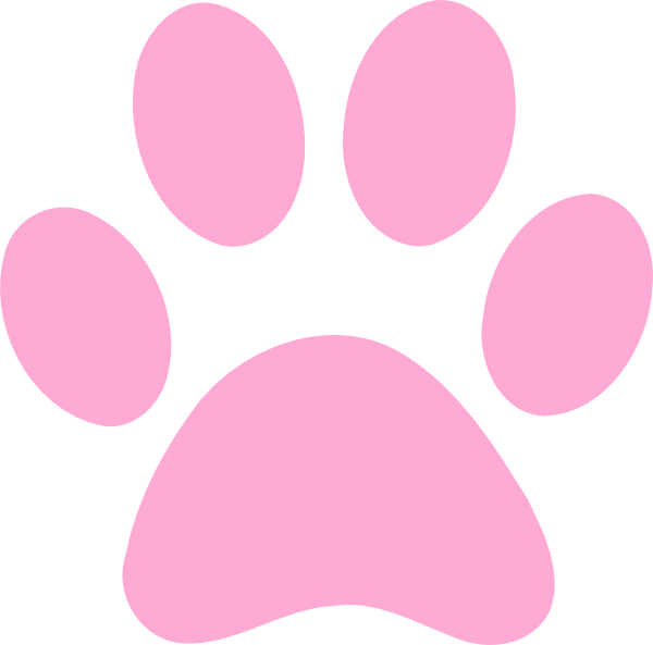 Download Pink Panther Paw Pink Dog Paw Print Full Size Png Image Pngkit Pink paw print illustration, dog paw printing giant panda, blues clues paw print, orange, paw, magenta png. pink panther paw pink dog paw print
