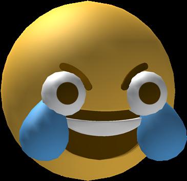 Roblox Emojis Discord - Free Robux 500k