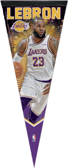 Download Free Png Lebron James Headed To Los Angeles Lakers Lebron James Los Angeles Lakers Racerback King James Sizes