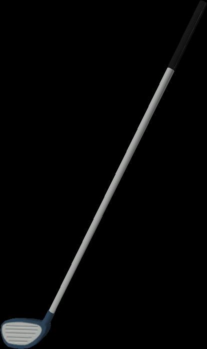 Download Golf Club Transparent Background Samp Golf Club Mod Full Size Png Image Pngkit