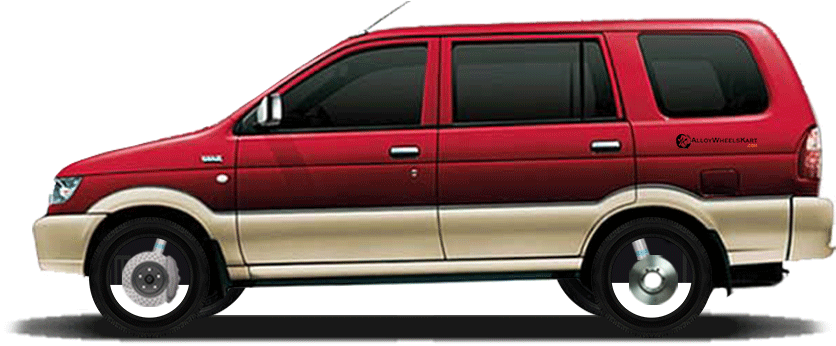Download Slide Background Chevrolet Tavera Neo 2 Price Full