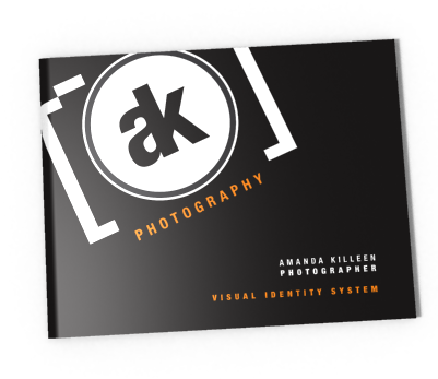 Download Ak Photography Vis Ak Photography Logo Design Full Size Png Image Pngkit