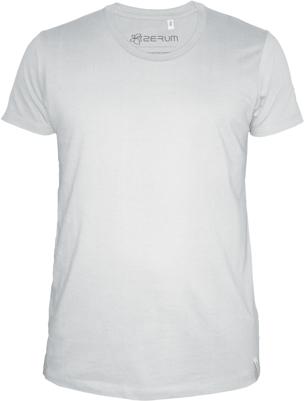 Download Free White T Shirt Template Png T Shirt Template Full Size Png Image Pngkit