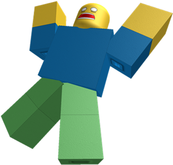 Super Mini Games Roblox Download Super Deathrun Minigames Roblox Character Png Full Size Png Image Pngkit