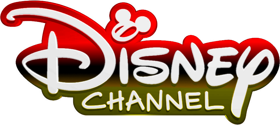 Download Disney Channel - Disney Channel Colors - Full Size
