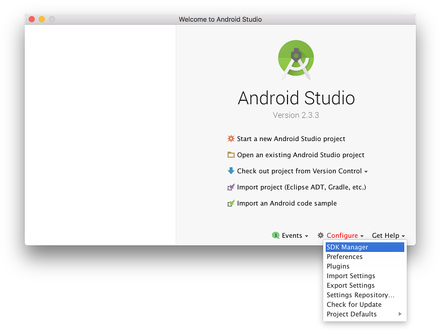 Download Img Android Studio Full Size Png Image Pngkit