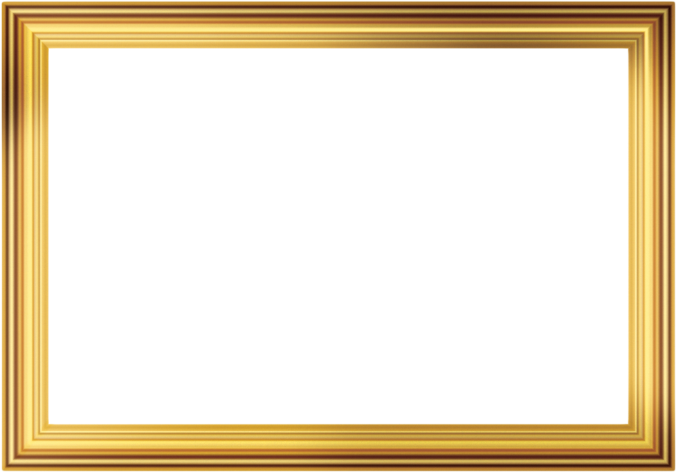 Download Photo Frame Png Transparent Image Wood Picture Frame Clip Art Full Size Png Image Pngkit Add your own text to this image or download the png with transparent frame area to insert your own picture with. download photo frame png transparent
