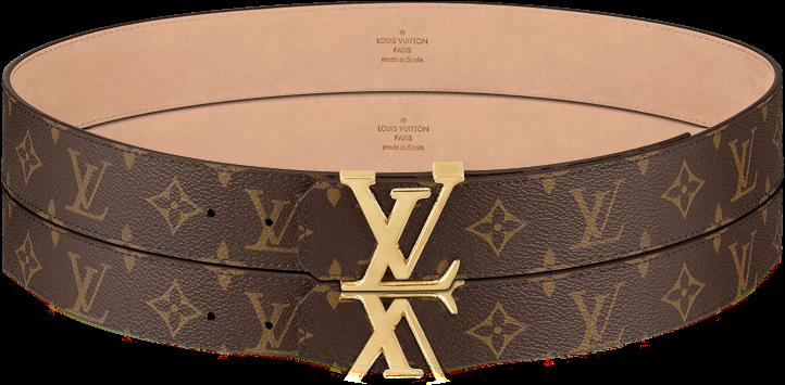 d55690d3d16 Download Gucci - Louis Vuitton Belt Canada - Full Size PNG Image ...