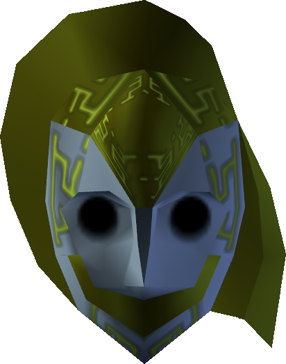 48-482328_moons-mask-legend-of-zelda-maj