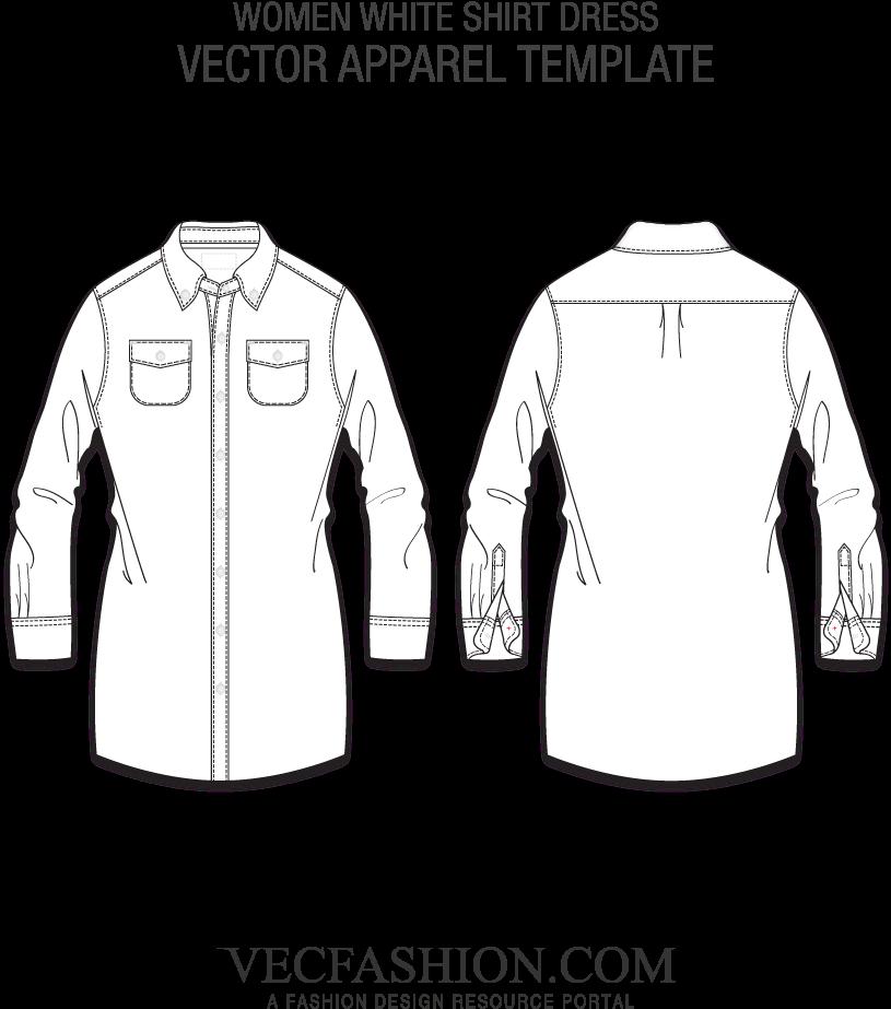 87 Template Desain Jaket Parka HD Terbaik