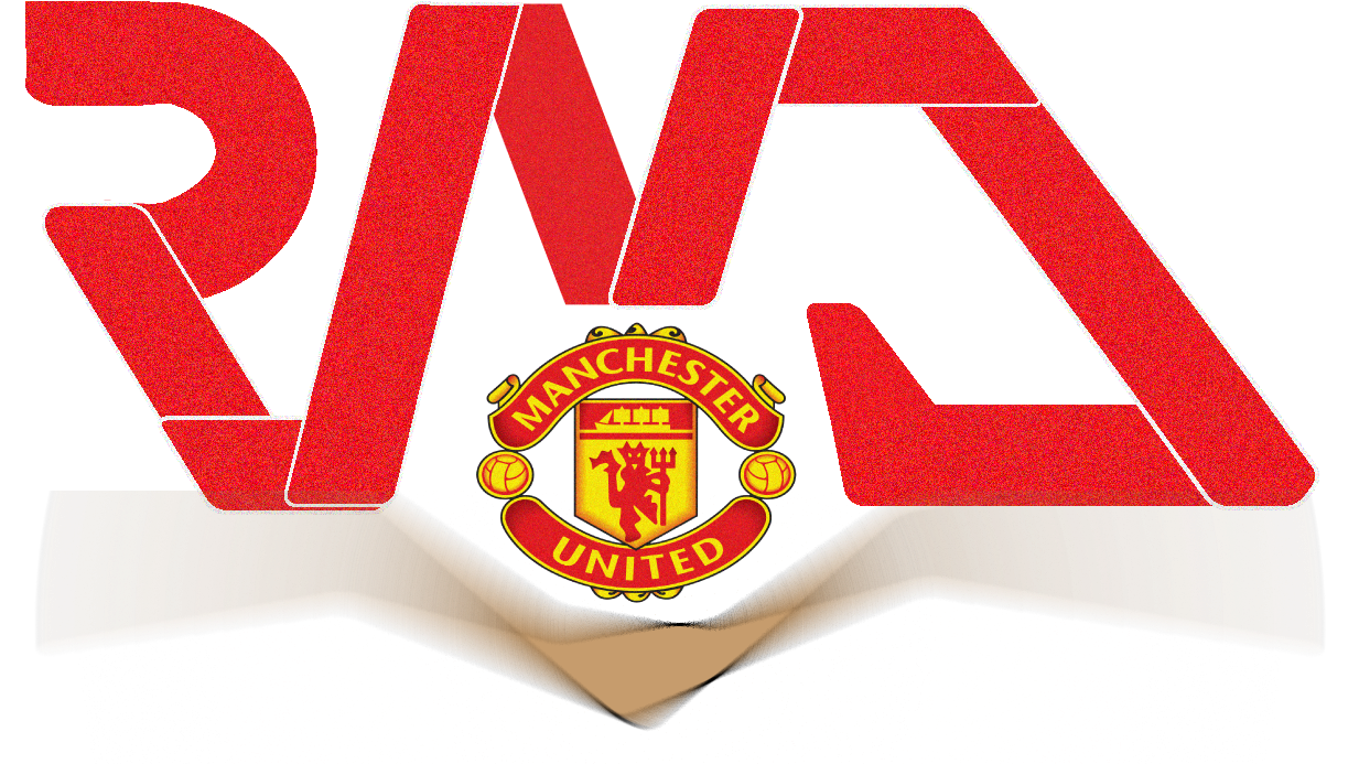 Download Red Mancunian Devils Fathead Mls Logo Wall Decal Mls Team Manchester United Full Size Png Image Pngkit