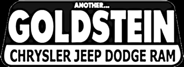 download goldstein chrysler jeep dodge ram goldstein chrysler logo full size png image pngkit pngkit