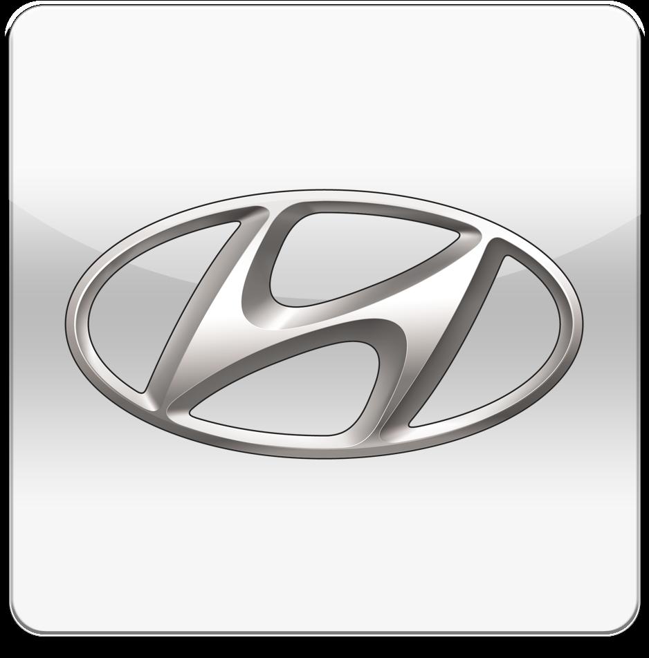Download Hyundai - Ottonavi In Dash Oe Fitment Direct And Play