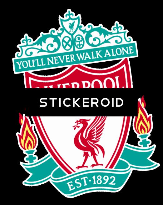 barkley foam posites: Transparent Emblem Liverpool Png