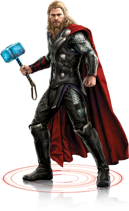 Download Age Of Ultron In Theaters On May - Thor Avengers