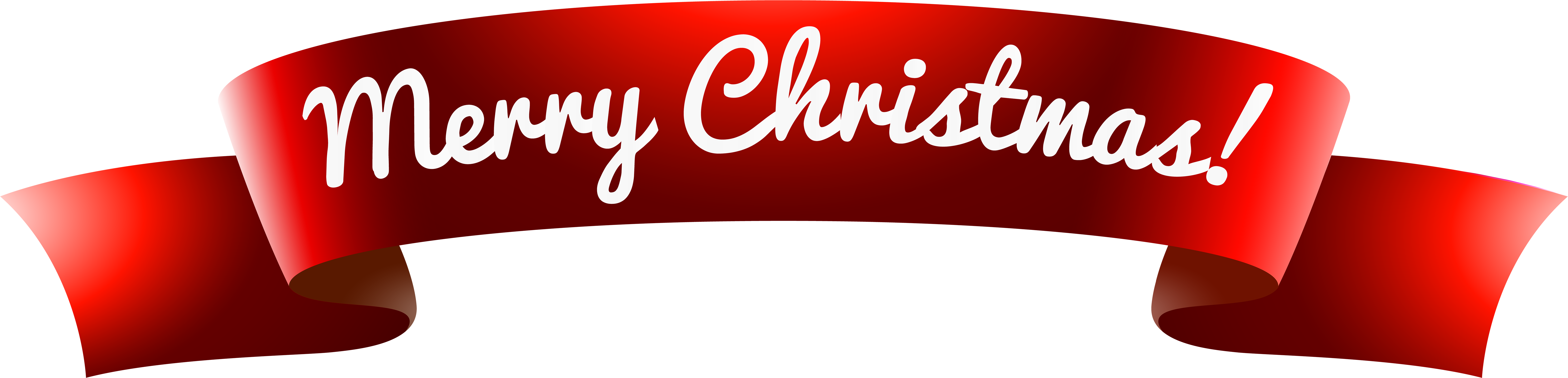 download banner merry christmas png clip art image merry christmas banner png full size png image pngkit download banner merry christmas png clip art image merry christmas banner png full size png image pngkit