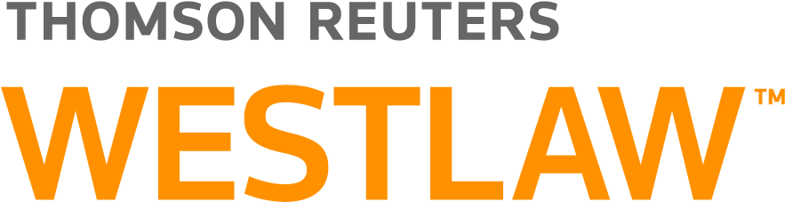 Download Image Result For Westlaw Logo - Thomson Reuters - Full Size PNG  Image - PNGkit
