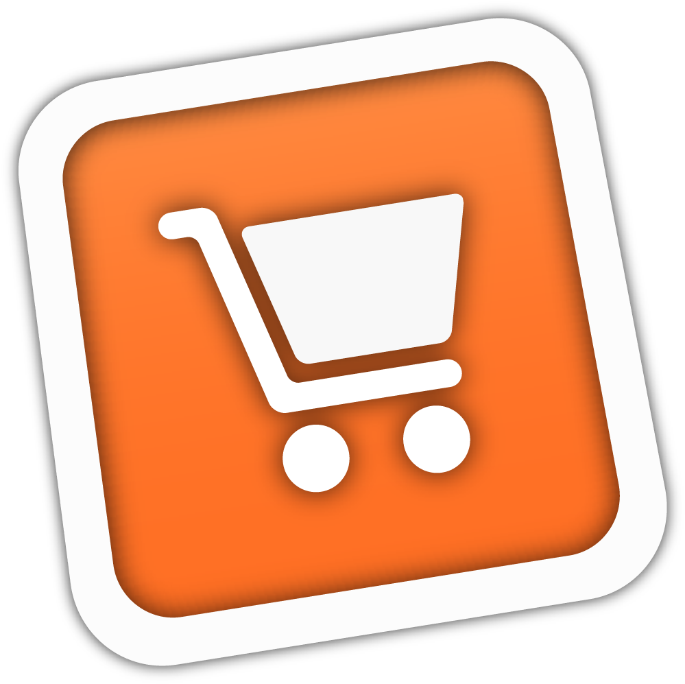Download Ebay App Icon Related Keywords Tablet Computer Full Size Png Image Pngkit
