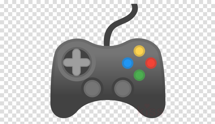 Download Emoji Jeux Video Clipart Video Games Emoji Game Controllers Mr Bean Face Clipart Full Size Png Image Pngkit