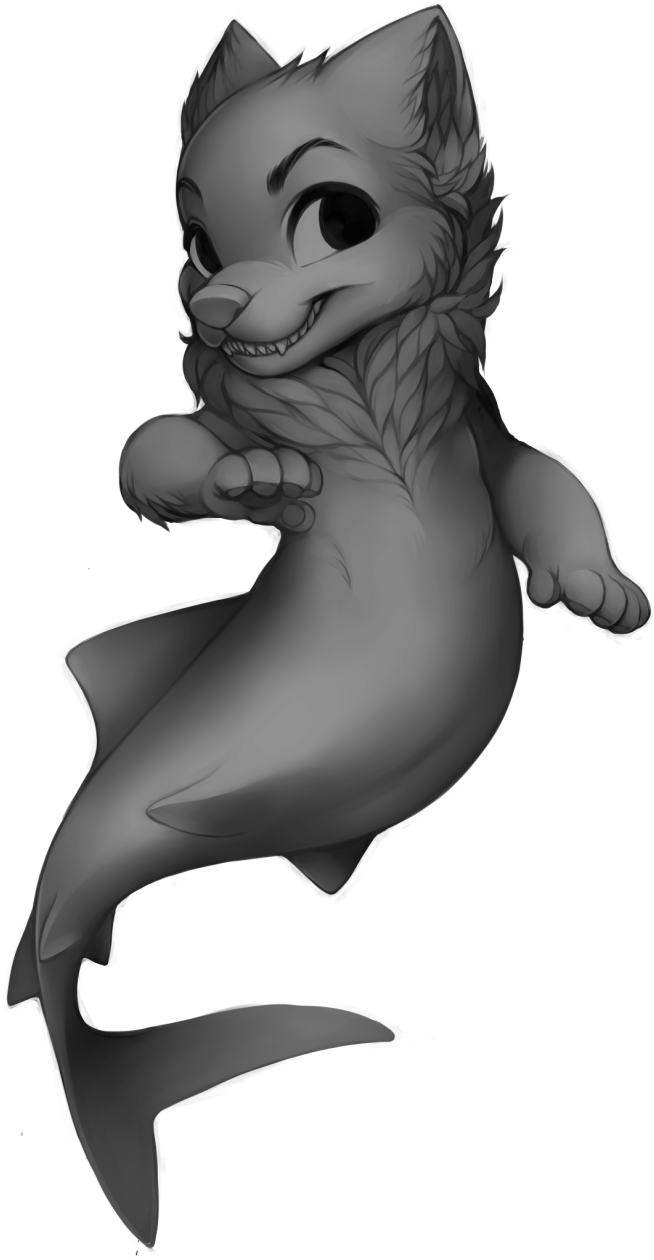 Download Mermaid Wolf Base Wolf Mermaid Full Size Png Image Pngkit Compare prices and find the best deal for the wolf base in ves'yegonsk (tver) on kayak. mermaid wolf base wolf mermaid