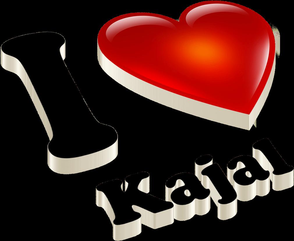 Download Love You Kajal Full Size Png Image Pngkit Pretty little liars burned ebook. download love you kajal full size png