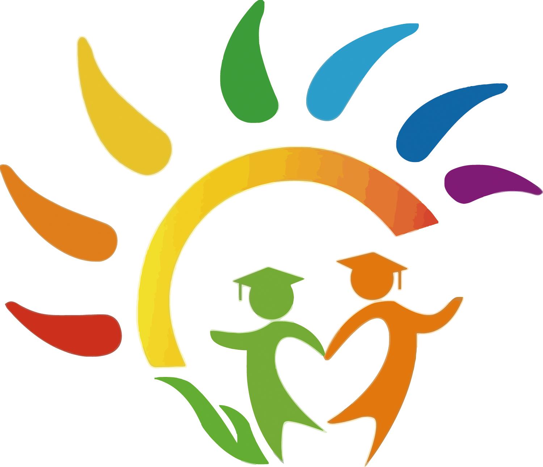 Download Logo Clip Art Vector Agency Transprent Png Education Logo Png Full Size Png Image Pngkit